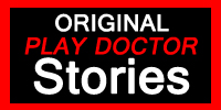 PLAY DOCTOR stories
